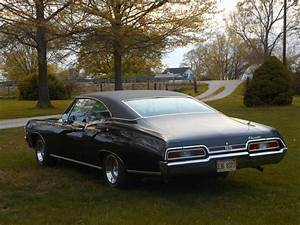 Chevrolet Impala 1967 : 1967 chevrolet impala ss 427 old rides 4 pinterest chevrolet cars and 1967 chevy impala ~ Gottalentnigeria.com Avis de Voitures