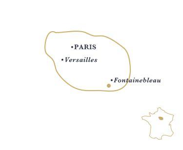 chambre d hotes region parisienne châteaux région parisienne châteaux hôtels esprit de