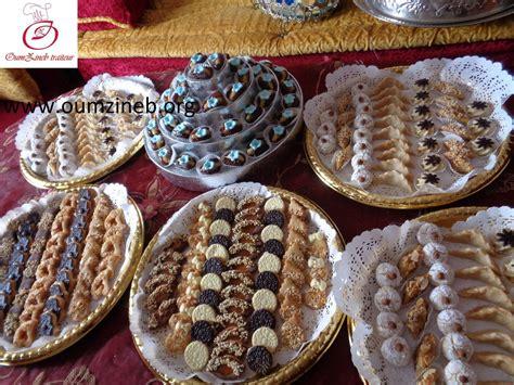 cuisine marocaine gateaux oumzineb org patisserie orientalle cuisine marocaine