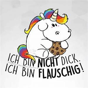 Einhorn Bilder Kostenlos : fluffy unicorn 2048 ~ Buech-reservation.com Haus und Dekorationen