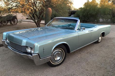 New Lincoln Prices Nadaguides  Autos Post