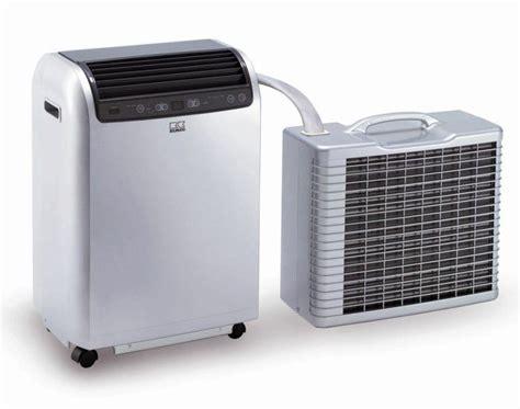 Klimaanlage Für Zuhause Preis by Die Besten 25 Mobile Klimaanlage Ideen Auf