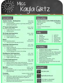resume format download in ms word 2017 help 78 ideas about teaching resume on pinterest teacher resumes student teacher and student teaching