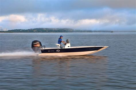 G3 Boats Careers by G3 Boats G3 Boats Added A New Photo