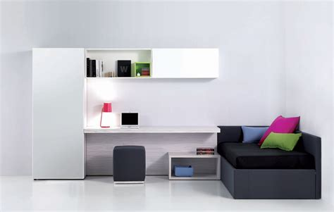 modern cool  elegant teen bedroom decor ideas digsdigs