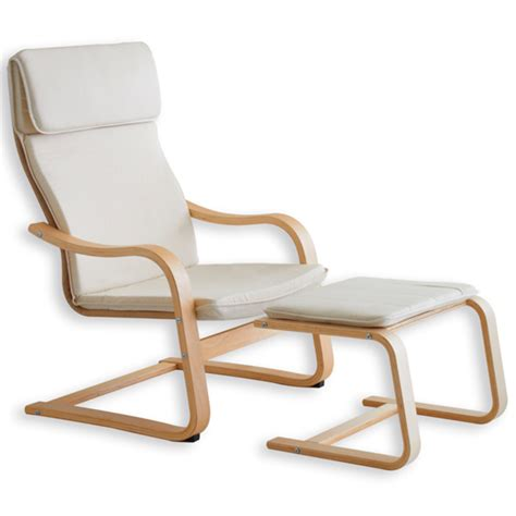 ikea chaise a bascule 28 images radiateur schema