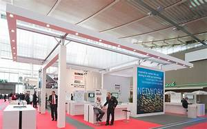 Messe Hannover Adresse : ligna 2013 messe hannover ~ Orissabook.com Haus und Dekorationen