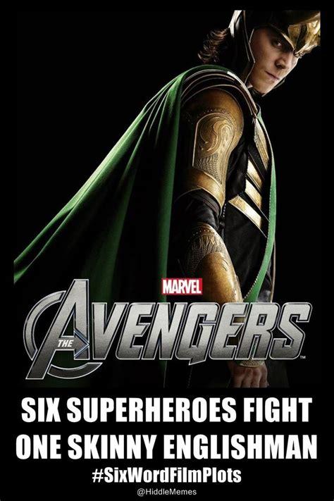 Loki Meme - 338 best loki images on pinterest loki laufeyson tom hiddleston loki and the avengers