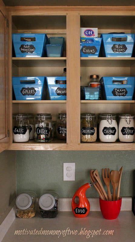best way to organize kitchen cabinets 17 best ideas about ikea kitchen organization on 9239