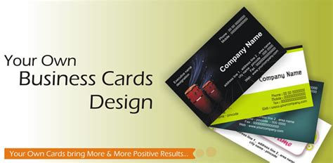 Make Business Cards Online Free Best Sample Create Your