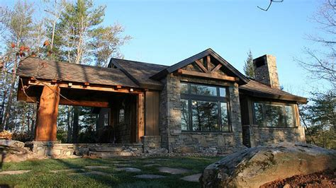 Small Rustic House Plans Designs Small Ranch House Plans
