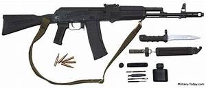 AK-100 Series Images