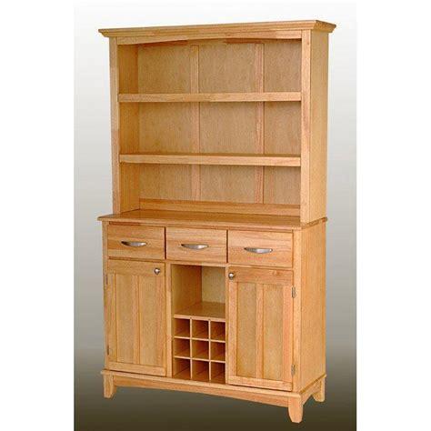 building wooden bakers rack   plans ca