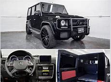 Kylie Jenner Her G Wagon Can Be Yours TMZcom