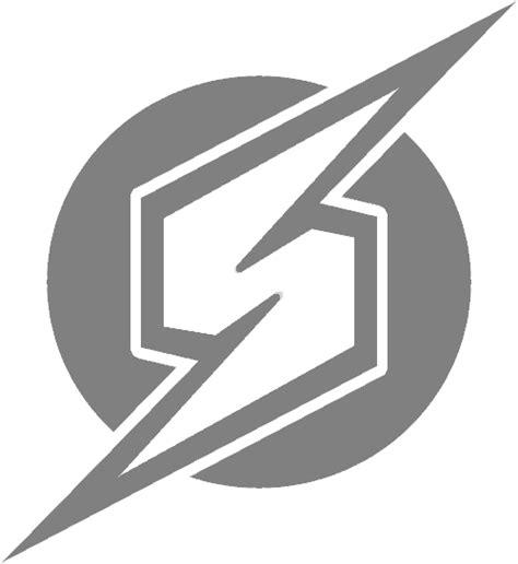 Super Smash Bros Melee Wallpaper Metroid Series Logo Translucent By Starjamlegend On Deviantart
