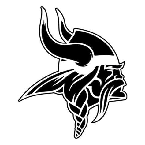 Chef cook vector logo art free vector. Minnesota Vikings vinyl decals | Minnesota Vikings NFL Die ...