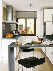 Diseñar Cocina Hacer Los Planos Y Elegir Estilos Y Colores Construye ...