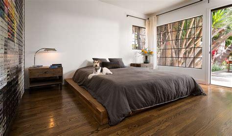 choosing   type  flooring  dogs   owners