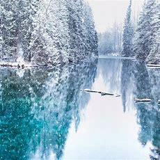 Winter Wonderland  Fine Art Prints By Contemporary Artists