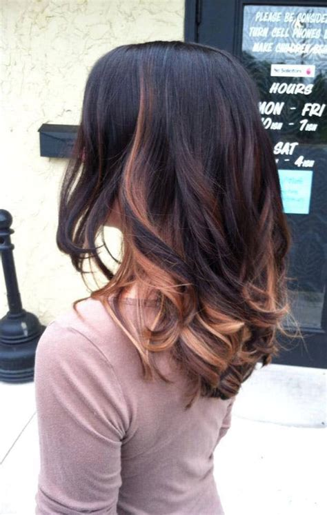 rose gold hairstyles    spring brit