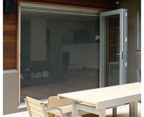 Retractable Fly Screens, Elite Home Improvements Baulkham