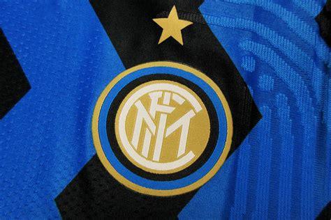 Inter de Milão vai mudar escudo em março, afirma imprensa ...