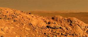 Real Images Of Mars Surface | www.imgkid.com - The Image ...