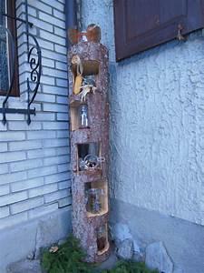 Steine Vor Der Haustür : herbstdeko el deko herbst pinterest herbstdeko ~ A.2002-acura-tl-radio.info Haus und Dekorationen