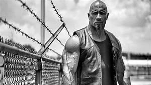 Fast And Furious F8 : the 20 upcoming films of dwayne the rock johnson den of geek ~ Medecine-chirurgie-esthetiques.com Avis de Voitures