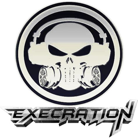 execration liquipedia dota  wiki
