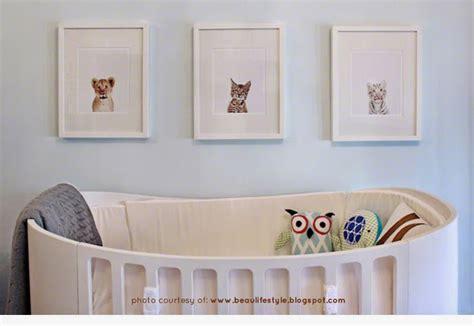 cadre pour chambre adulte top charmant papier peint pour