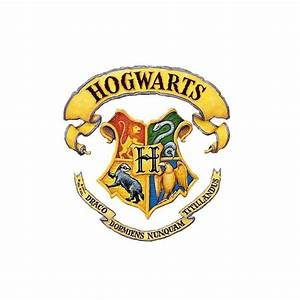 hogwarts symbol wallpaper hd | Re- | Cool beans ...