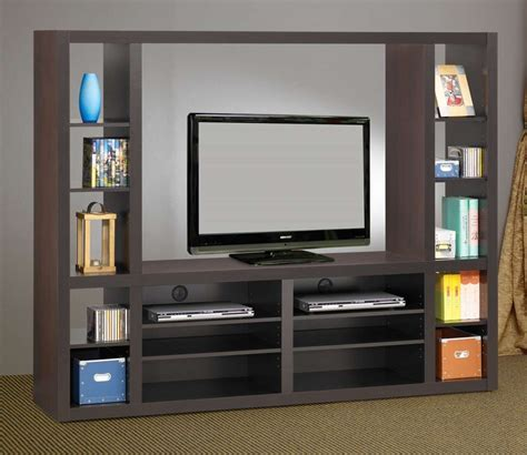 20 Photos Wall Mounted Tv Cabinets For Flat Screens. Decorating Ideas Curtains In Living Room. Should Area Rugs Match In Living Room And Dining. Red Living Room Furniture Decorating Ideas. Living Room Furniture Seating Arrangements. Living Room Area Rug Size. Paint Colors In Living Room With High Ceilings. Simple Ceiling Ideas For Living Room. Living Room Curtains Designs 2016