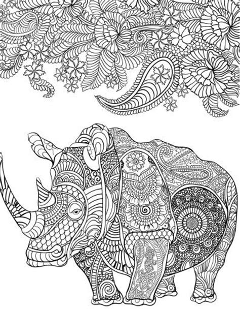 markers adult coloring and book on pinterest