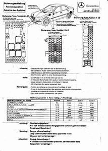mercedes c320 engine diagram mercedes auto wiring diagram for 1996 mercedes  300d engine fuse box diagram