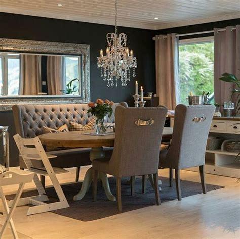 mocha bedroom ideas  pinterest dark romantic bedroom adult bedroom decor  brown