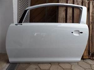 Opel Corsa D Kaufen : t r opel corsa d links 3 t r in waldkraiburg opel teile ~ Jslefanu.com Haus und Dekorationen