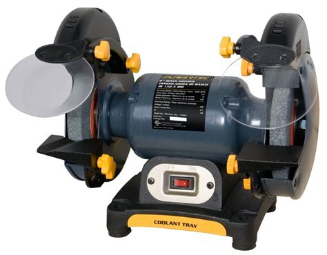 best bench grinder 5 best bench grinders not only durable tool box