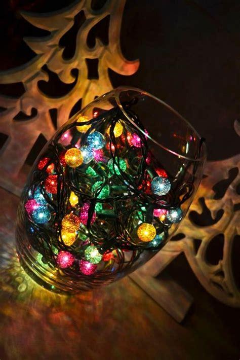 prity christmas lights decorations   copy