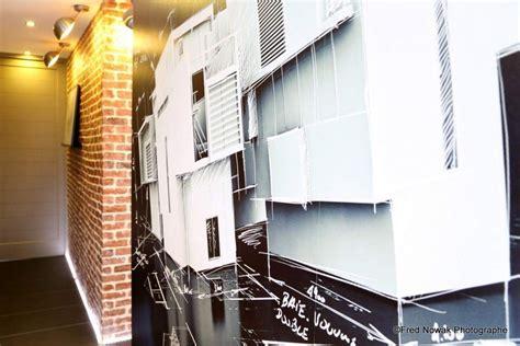 cabinet d architecte cabinet d architecte marseille 28 images les travaux d allauch avancent projet d une villa