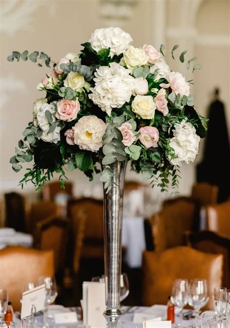 Garden Reception Decoration Ideas by 25 Show Stopping Wedding Decoration Ideas To Style Your