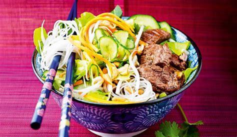 recettes de cuisine chinoise recettes de cuisine chinoise et asiatique l 39 express styles