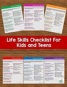 130 best Teaching Children Lifeskills images on Pinterest ...