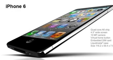 at t iphone 6 release date the 10 smartphones of 2013 nagpur today nagpur news