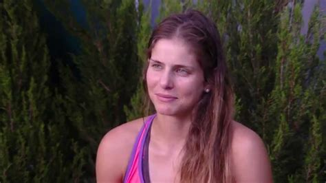 julia goerges career stats julia goerges results statistics and head to head