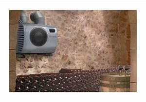 Climatisation Cave À Vin : depannages climatisation reversible montpellier installation clim ~ Melissatoandfro.com Idées de Décoration