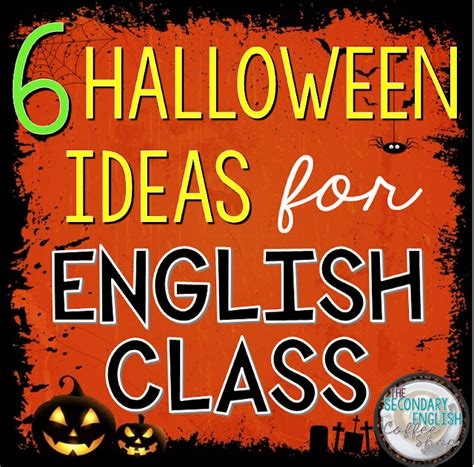 6 Halloween Ideas & Resources For Your English Language. Aqua Tile Bathroom Ideas. Breakfast Ideas Eggs. Deck Ideas Above Ground Pool. Ideas Creativas Fiestas Infantiles. Date Ideas When It Rains. Backyard Stamped Concrete Patio Ideas. Building A Kitchen Extension Ideas. Not Just Kitchen Ideas St John's