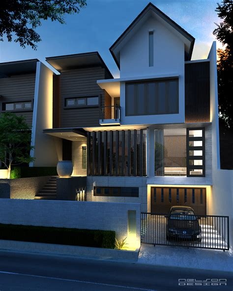 exterior design by neellss on deviantart