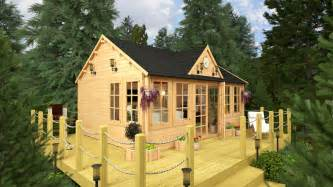 Shed Plans 12x12 With Loft by Bavaya Building A Shed Into A House