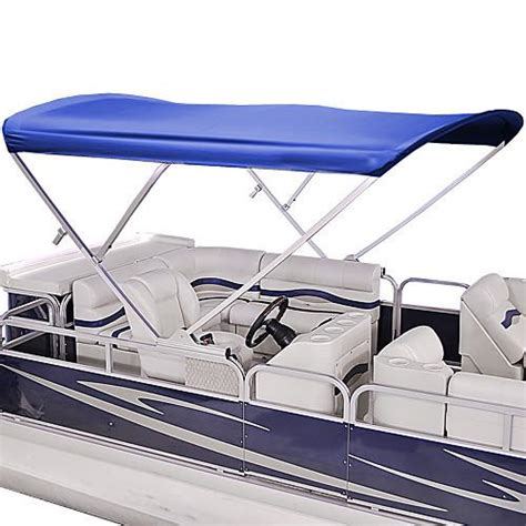 Pontoon Tops by 10 Electric Power Pontoon Tops W Remote Fits 8